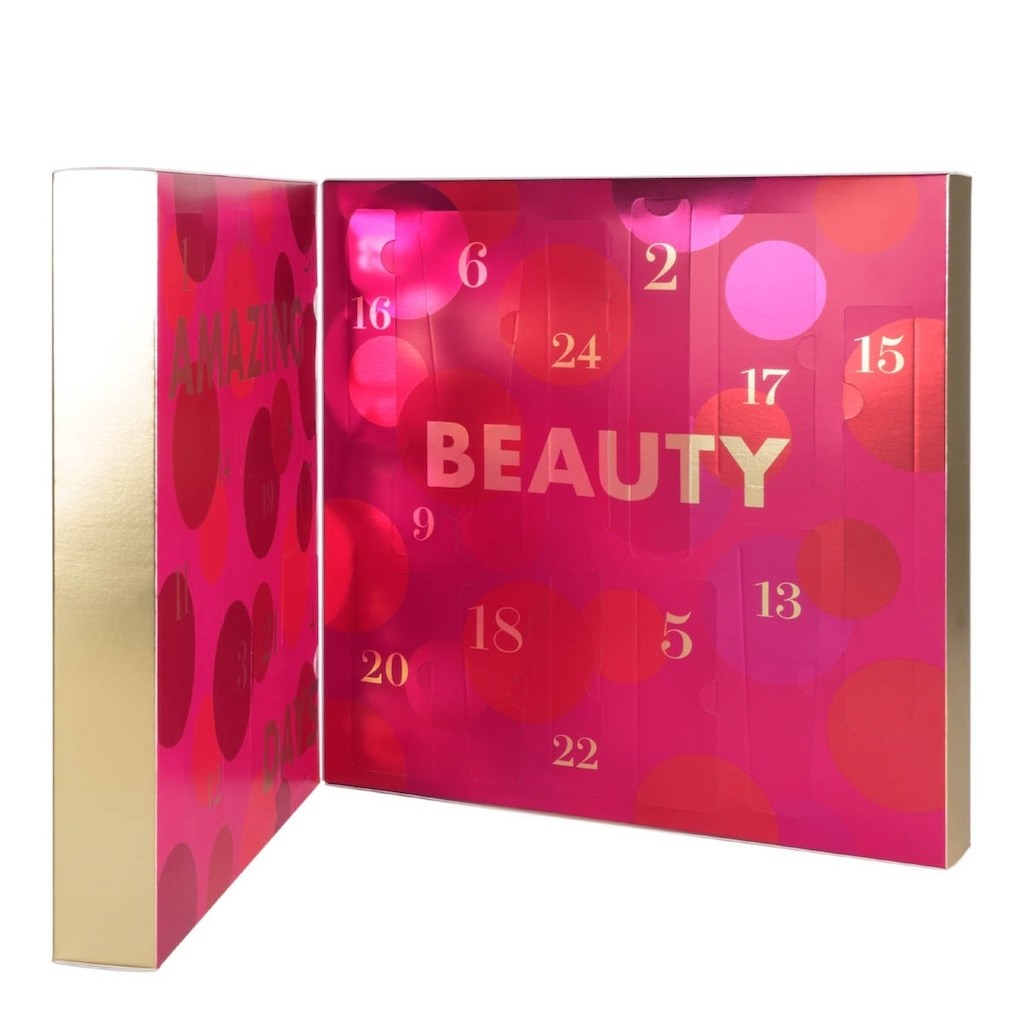 calendriers-avent-beaute-2017-marionnaud-maquillage-parfums-vernis-soins.jpg