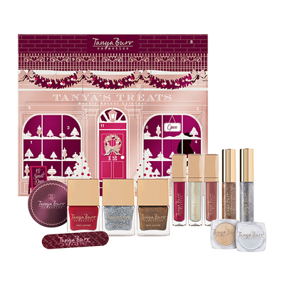 Tanya_Burr_12_Sweet_Days_Beauty_Calendar_1504191498_main.jpg